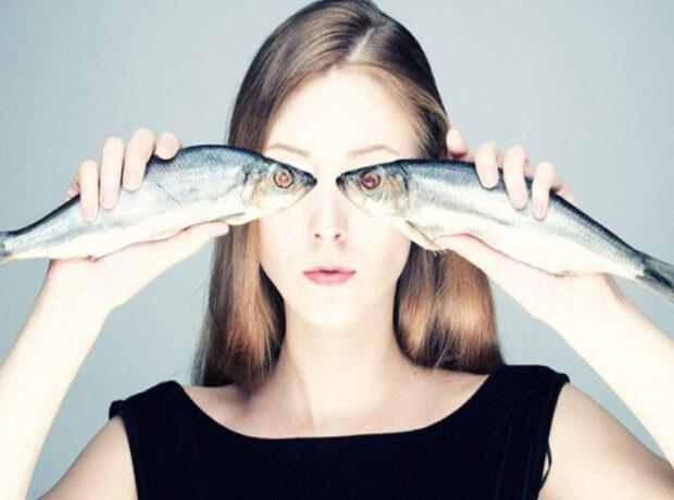 Balığın insan orqanizmində yaratdığı fəsadlar – İNANMAYACAQSINIZ