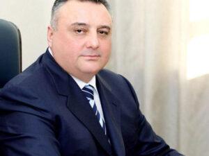 Eldar Mahmudova məxsus şirkət ləğv olunur