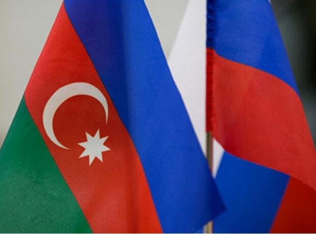 Rusiya Azərbaycana qoyduğu bu qadağanı aradan götürdü