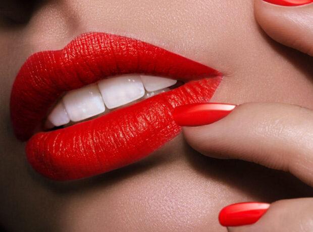 Kosmetik məhsullar, yoxsa dəri xərçəngi yaradan vasitələr… – ARAŞDIRMA
