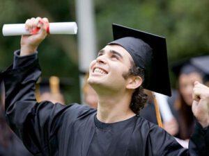 Azərbaycanda xarici diplomların tanınması qaydaları dəyişdirildi – RƏSMİ