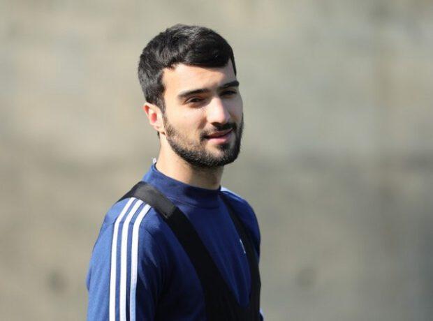 Mahir Emrelinin yeni klubu açıqlandı – Müqavilə müddətini razılaşdırdı