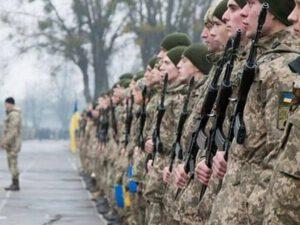 """Ukraynaya təcili """"Siklon""""lar və pul verilməlidir – Hesabat"""