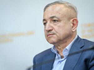"""""""Space""""də etiraz: """"Vaqif Mustafayevin əmlakı satılsın, maaşlar ödənilsin!"""""""