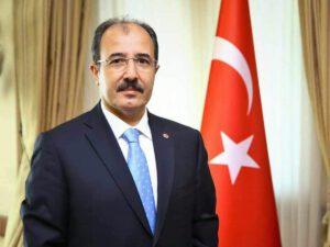 Türkiyə vətən müharibəsində Azərbaycanı qətiyyən yalnız qoymayıb – Yeni səfir