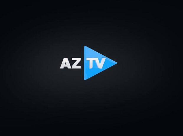 AzTV ilk dəfə maliyyə hesabatını açıqlayıb – zərərlə işləyirmiş