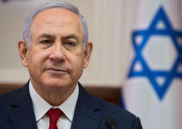 Netanyahu Baydeni məlumatlandırıb – Atacaqları addımlarla bağlı