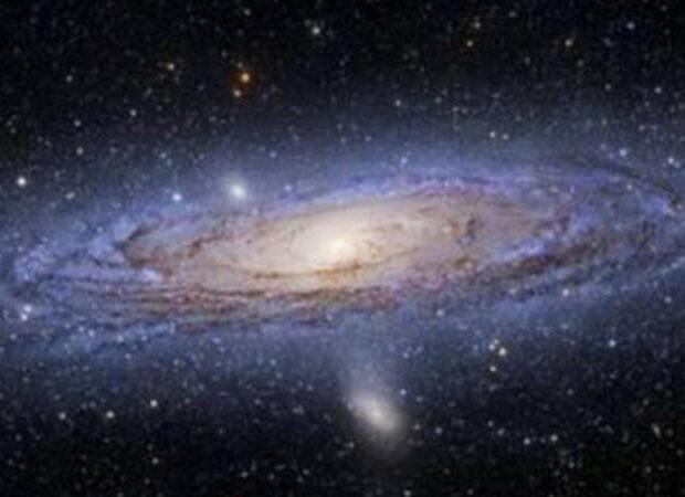 Kainatın daha bir sirri açılır – Kosmik aparat məlumat göndərdi