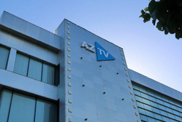 AzTV-dəki yoxlamalarla bağlı rəsmi açıqlama