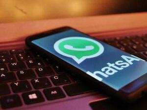 """""""WhatsApp""""ın yeni istifadə qaydaları qüvvəyə minib"""