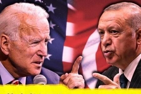 Türkiyədən MÜHÜM QƏRAR – Milyonlarla dollarını geri almaq istəyir – ÖZƏL AÇIQLAMA