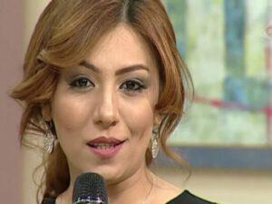 """""""Kişidən pul alıb yemək pis şeydir"""" – VİDEO"""