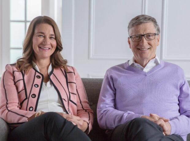 Bill və Melinda Qeyts cütlüyü 124 milyard dollarlıq sərvəti necə bölüşdürəcək? – Razılığa gəldilər