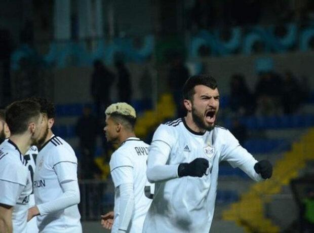 """Emreli """"Qarabağ""""dan ayrılır: Yeni klubunda illik maaşı bəlli oldu"""
