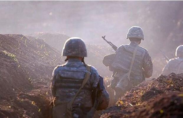 Azərbaycan üç erməni hərbçini sərbəst buraxdı