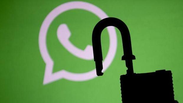 """""""WhatsApp""""ın narazılığa səbəb olan yenilikləri Türkiyə sakinlərinə təsir etməyəcək"""