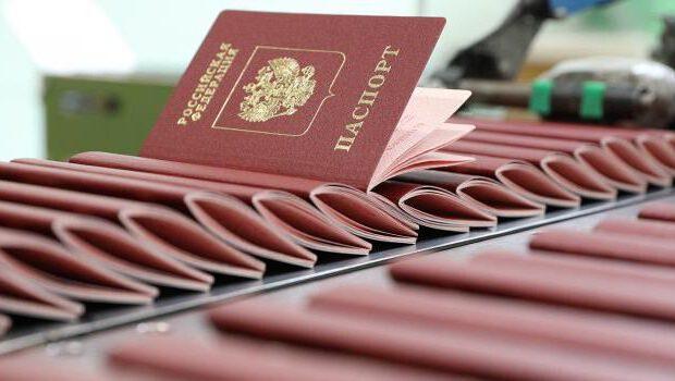Rusiya vətəndaşlığı alan hər 30 nəfərdən biri azərbaycanlıdır – STATİSTİKA