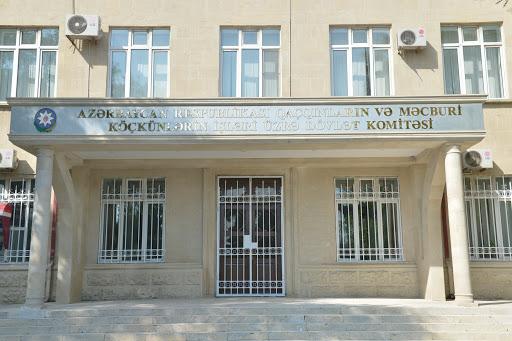 Azərbaycanda məmurun sürücüsü cinayət törədərək Ukraynaya qaçdı – ŞOK FAKTLAR