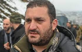 Gorus rəsmisi Azərbaycan ordusunun Qaragöl istiqamətində irəlilədiyini təsdiqləyib