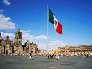 Ermənistanın hərbi cinayətləri Meksika mətbuatında – FOTO