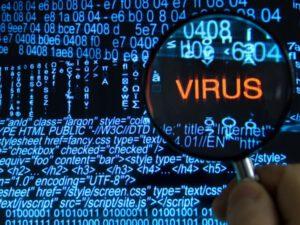 Koronavirusla bağlı ŞOK SƏNƏD ÜZƏ ÇIXDI: Demə, mənşəyi… – VİDEO