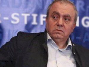 """""""Ruslar Xəzər dənizindən bizə kömək edirdi"""" – Erməni siyasətçidən şok etiraf"""