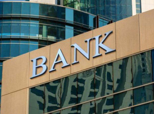 Əməliyyatı zərərlə bağlayıb, yekunda gəlir açıqlayan banklar hansılardır? – CƏDVƏL
