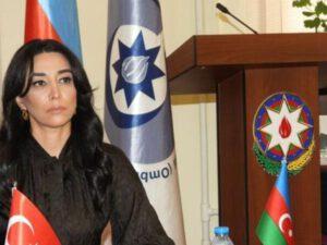 Ermənilər anti-Azərbaycan dəyərləndirmələrindən çəkinmirlər – Ombudsman