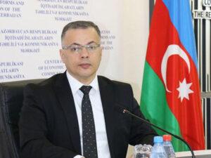 Şuşa bəyannaməsi Azərbaycan iqtisadiyyatına yeni imkanlar açır – Vüsal Qasımlı