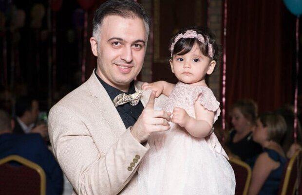Boşandı, yenidən evləndi – ARVADI UŞAĞI ONA GÖSTƏRMİR