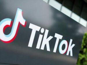 """İntihara təşviq edən videolar ən çox """"TikTok""""da yayımlanır"""