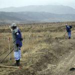 Minalanmış ərazilərin xəritəsini ermənilərdən necə ala bilərik? – ŞƏRH
