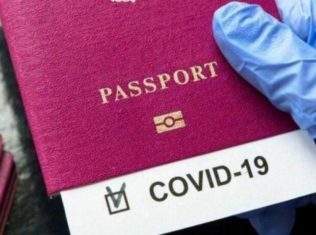 COVID-19 pasportu – Bizə hansı üstünlükləri verəcək?