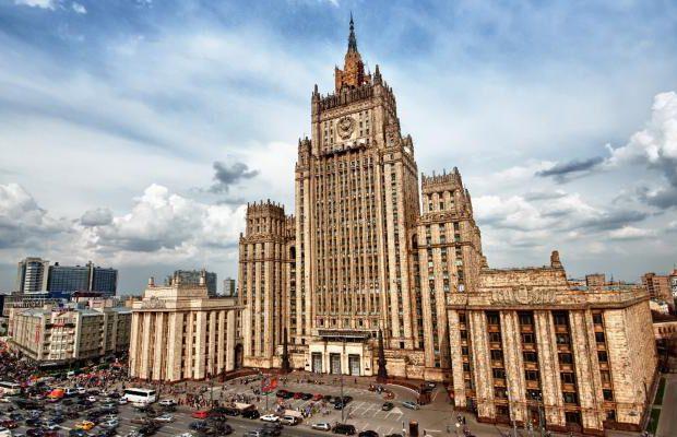 Rəsmi Moskvadan Şuşa Bəyannaməsinə REAKSİYA