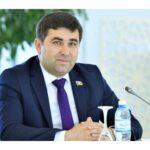 Deputat DİN-i rüşvətdə ittiham etdi: Sürücülük vəsiqəsi üçün 1000 manat istənilir – VİDEO