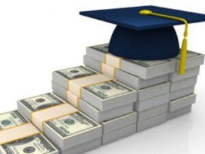 Universitetlər təhsil haqlarını artıracaq – təhsil ictimaiyyəti narahatdır