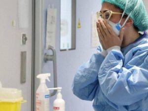 Koronavirus vətəninə qayıtdı: Çində yoluxma artır