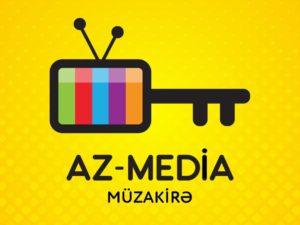 """Yerli media nümayəndələri üçün faydalı olan """"Az-Media"""" qrupu yaradıldı"""