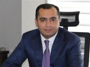 """""""Azər-Türk Bank""""da nə baş verib? – Bankdan qovulan İdarə Heyətinin sədri Fərhad Adıgözəlov kimdir…"""