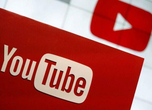 """""""YouTube""""dan SƏRT QADAĞA: Yayımlanmayacaq…"""