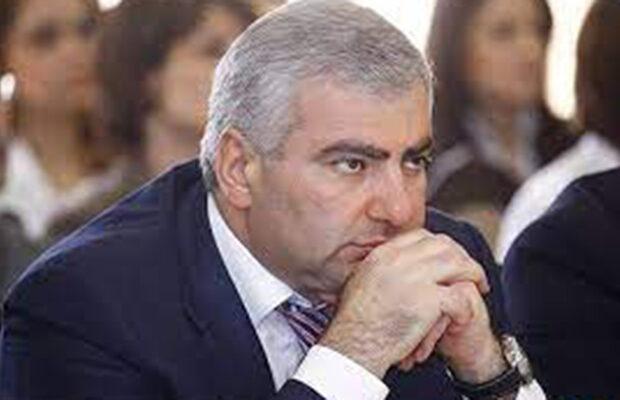 Dağlıq Qarabağa silah daşıyan erməni biznesmenlər axtarışa verildi