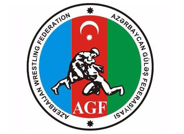 Azərbaycan Güləş Federasiyasıdan biabırçı qərar – FOTOLAR