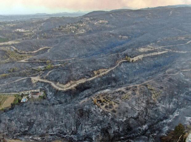 Azərbaycan Türkiyəyə yardıma tələsir: 500 nəfər FHN işçisi, helikopterlər…