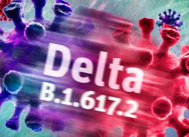 "Koronavirusun ""Delta"" ştamı uşaqlar arasında da geniş yayılıb"""