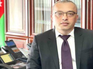 """Zair Mikayılovun """"şübhəli satınalmaları"""""""