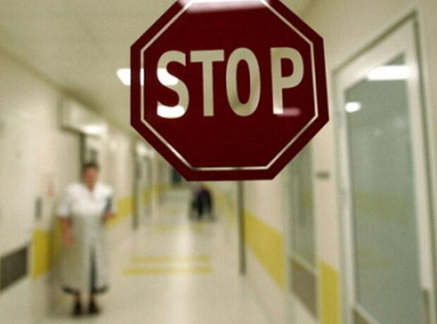 ATU-nun klinikası yenidən koronavirusla mübarizəyə qoşulur