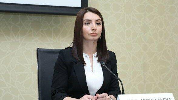 """XİN rəsmisi: """"Ermənistan bəyanatın mahiyyətini tam anlamayıb"""""""