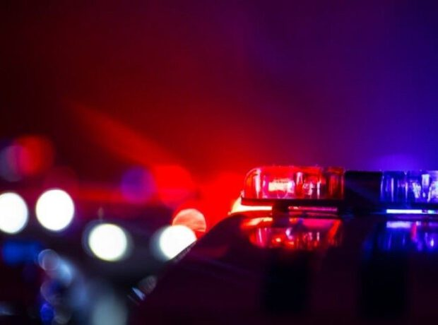 AA seriyalı maşınla piyadanı vurub öldürən sürücünün vəzifəsi bilindi – Onu Kəmaləddin Heydərova nə bağlayır? – Video