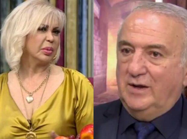 Səməd Səmədovun həyat yoldaşı Türkiyədə… – Sevda Əliqızı danışdı