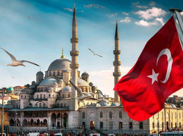 Türkiyədə son sutkada 283 nəfər COVID-19-un qurbanı oldu
